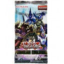 Pendulum Evolution Booster Pack