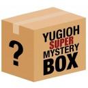 Super Loot Box